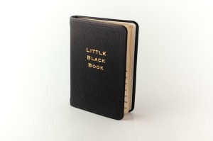 graphic-image-mini-little-black-book-goatskin-my-fashion-favourites_5