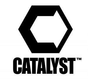 CatalystLogo-300x267