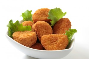 baked-chicken-nuggets-300x199