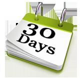 calendar_30_days