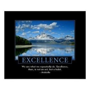 excellence_inspirational_poster-r85f2b8df205940a79da4b0913b9f99a7_wvo_400
