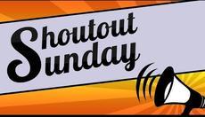 Shoutout_Sunday_Episode_20_157726839_thumbnail
