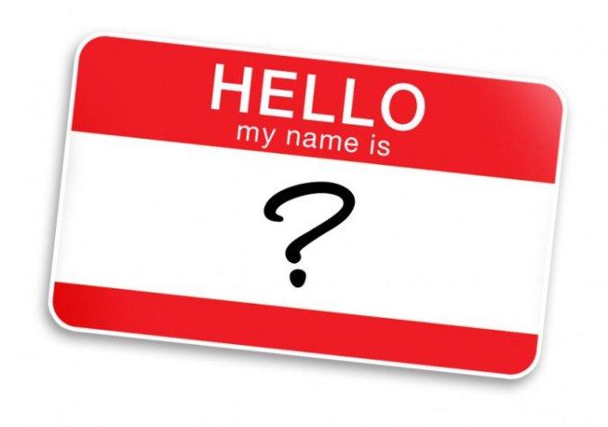 Company-Name-Availability