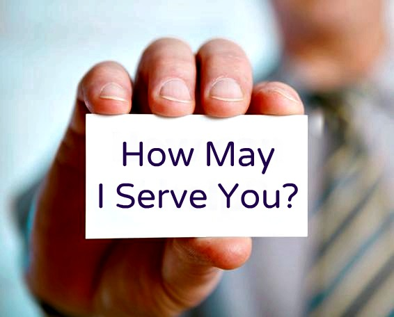 How-May-I-Serve-You