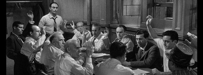 1-12-angry-men-not-guilty.jpg