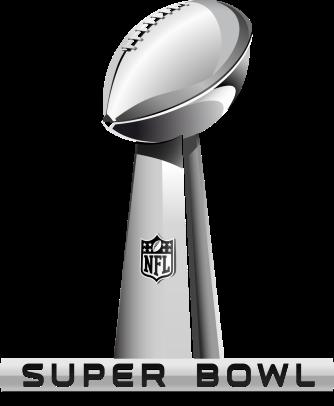 Super_Bowl_logo.svg